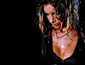Faith Hill - Wallpapers - Picture 45 - 1024x768