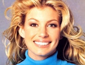 Faith Hill - Wallpapers - Picture 38 - 1024x768