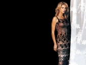 Faith Hill - Wallpapers - Picture 11 - 1024x768