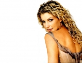 Faith Hill - Wallpapers - Picture 40 - 1024x768