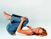 Faith Hill - Wallpapers - Picture 2 - 1024x768