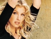 Faith Hill - Wallpapers - Picture 44 - 1024x768