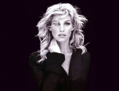 Faith Hill - Wallpapers - Picture 35 - 1024x768
