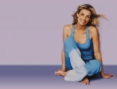 Faith Hill - Wallpapers - Picture 15 - 1024x768