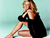 Faith Hill - Wallpapers - Picture 3 - 1024x768