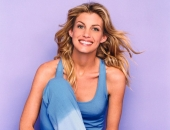 Faith Hill - Wallpapers - Picture 22 - 1024x768