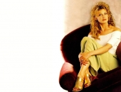 Faith Hill - Wallpapers - Picture 30 - 1024x768