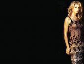 Faith Hill - Wallpapers - Picture 37 - 1024x768