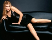 Faith Hill - Wallpapers - Picture 9 - 1024x768