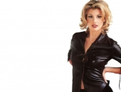 Faith Hill - Wallpapers - Picture 43 - 1024x768