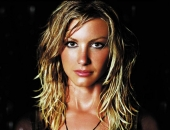 Faith Hill - Wallpapers - Picture 7 - 1024x768