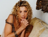 Faith Hill - Wallpapers - Picture 6 - 1024x768