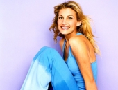 Faith Hill - Wallpapers - Picture 25 - 1024x768