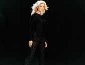 Faith Hill - Wallpapers - Picture 41 - 1024x768