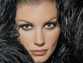 Faith Hill - Wallpapers - Picture 42 - 1024x768