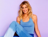 Faith Hill - Wallpapers - Picture 24 - 1024x768
