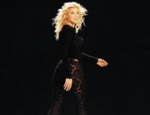 Faith Hill - Wallpapers - Picture 34 - 1024x768