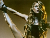 Fergie - Picture 22 - 1024x768