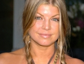 Fergie - Picture 11 - 1024x768