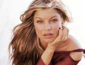 Fergie - Picture 7 - 1024x768