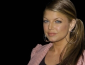 Fergie - Picture 20 - 1024x768