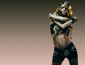 Fergie - Picture 12 - 1024x768