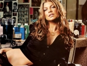 Fergie - Picture 24 - 1024x768
