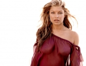 Fergie - Picture 6 - 1024x768