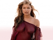 Fergie - Picture 21 - 1024x768