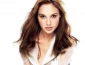 Gal Gadot Actress, Movie Stars, TV Stars