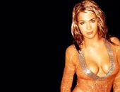 Gemma Atkinson  Blonde, Blond Haired Girls