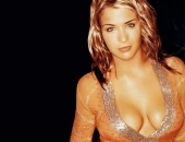 Gemma Atkinson  - Wallpapers - Picture 12 - 1024x768