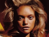 Gemma Ward Actress, Movie Stars, TV Stars