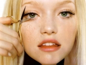 Gemma Ward - Picture 2 - 1024x768