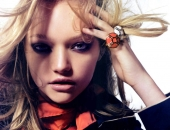 Gemma Ward - Picture 10 - 1024x768