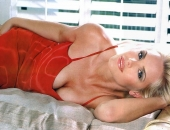 Gena Lee Nolin - Picture 39 - 1024x768