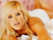 Gena Lee Nolin - Picture 37 - 1024x768