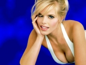 Gena Lee Nolin - Picture 52 - 1024x768