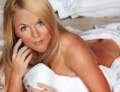 Geri Halliwell European, White Girls, Girls from Europe