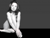 Geri Halliwell - Wallpapers - Picture 5 - 1024x768