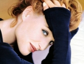 Gillian Anderson - Wallpapers - Picture 37 - 1024x768