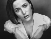 Gillian Anderson - Wallpapers - Picture 17 - 1024x768