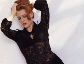 Gillian Anderson - Wallpapers - Picture 27 - 1024x768