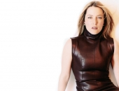 Gillian Anderson - Wallpapers - Picture 15 - 1024x768