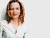 Gillian Anderson - Wallpapers - Picture 22 - 1024x768