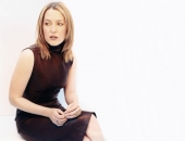 Gillian Anderson - Wallpapers - Picture 48 - 1024x768