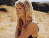 Gwyneth Paltrow - Wallpapers - Picture 35 - 1024x768