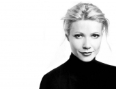 Gwyneth Paltrow - Wallpapers - Picture 26 - 1024x768