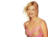 Gwyneth Paltrow - Wallpapers - Picture 33 - 1024x768