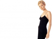Gwyneth Paltrow - Wallpapers - Picture 31 - 1024x768